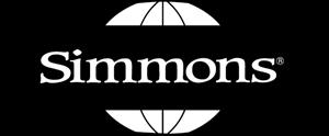 Simmons-logo-B7592BFBBC-seeklogo.com