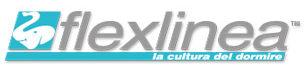logo_flexlinea_footer